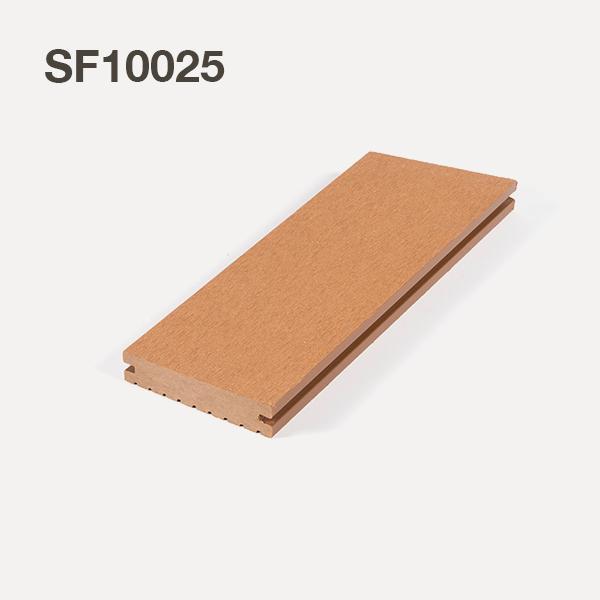 SF10025-Mocha-brushing