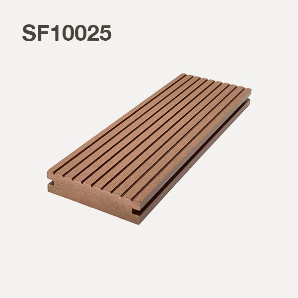 SF10025-Mocha-groove