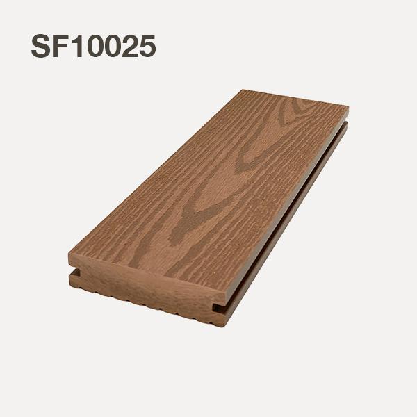 SF10025-Mocha-wood