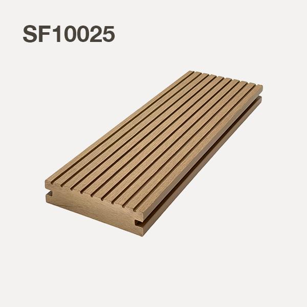 SF10025-Oak-groove
