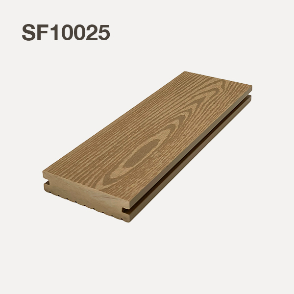 SF10025-Oak-wood