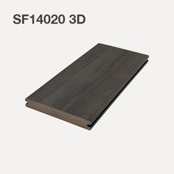 SF14020-3D-H2-Cinnamon