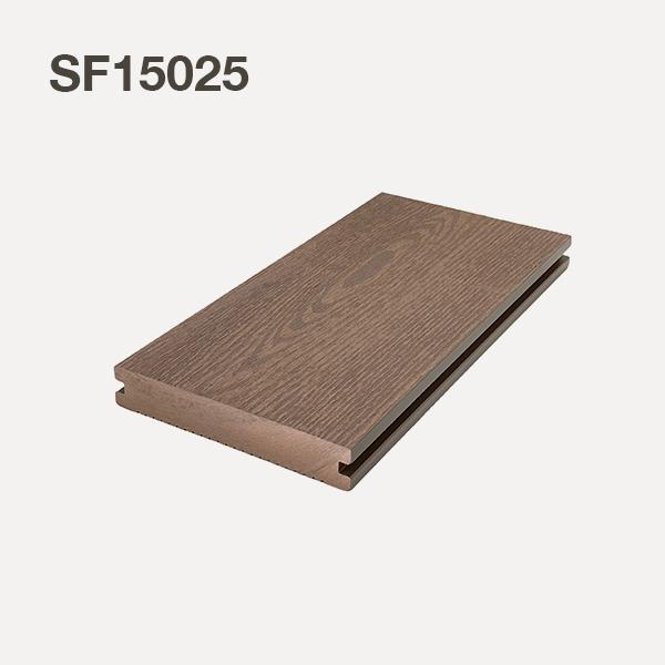SF15025-Chocolate-wood