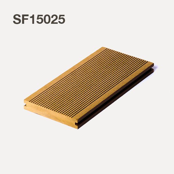SF15025-Oak-groove