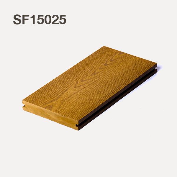 SF15025-Oak-wood