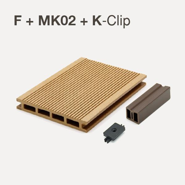 f-mk02k