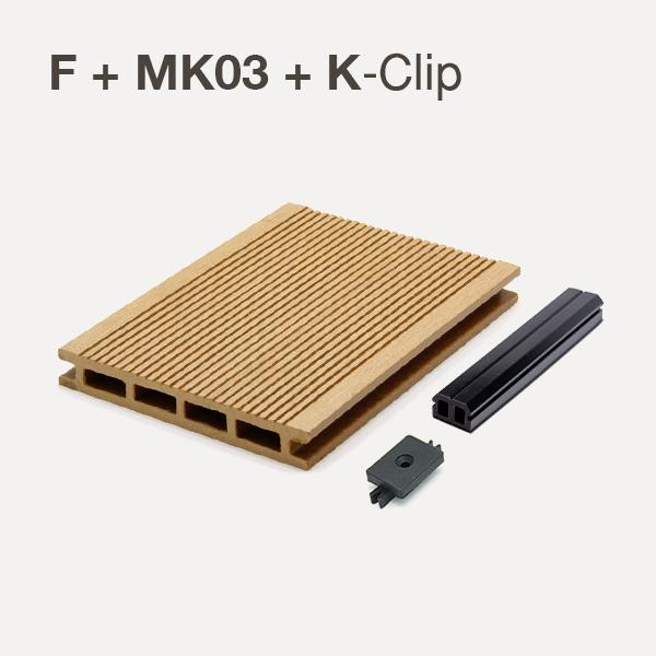 f-mk03k