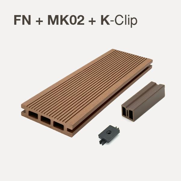 fn-mk02k