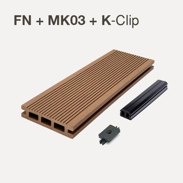 fn-mk03k