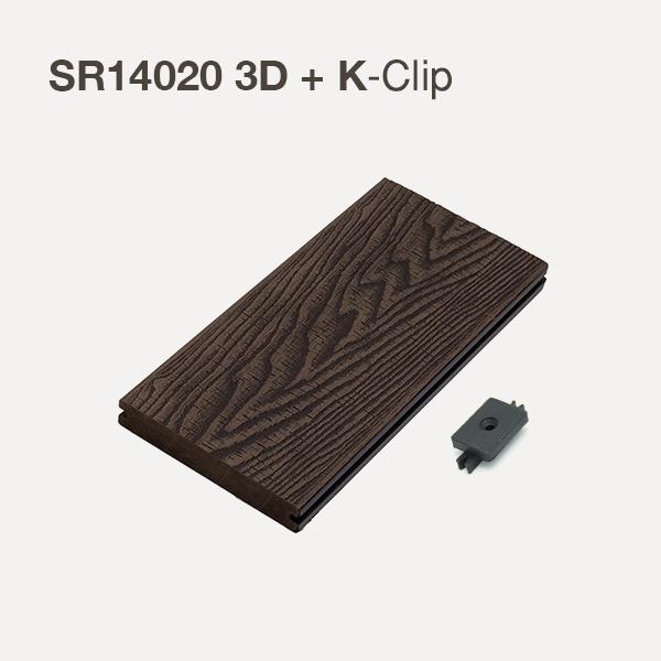 set-sf-3d-k