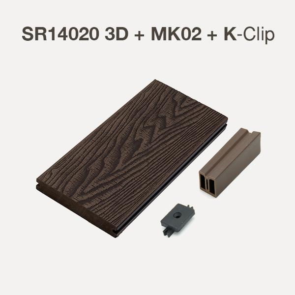 set-sf-3d-mk2k