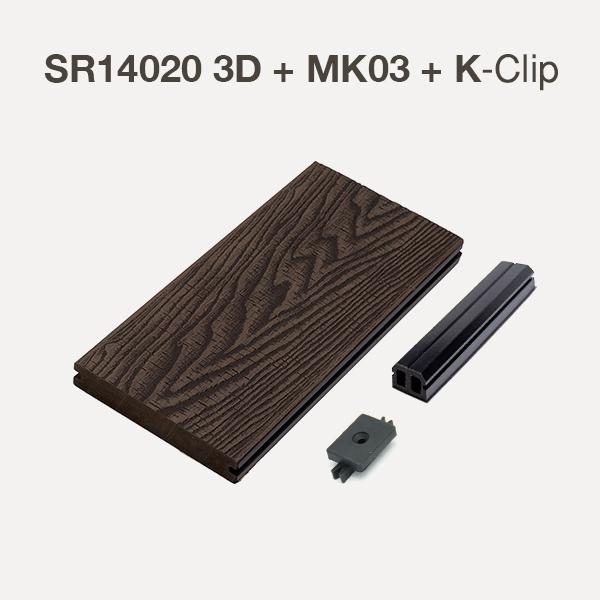 set-sf-3d-mk3k