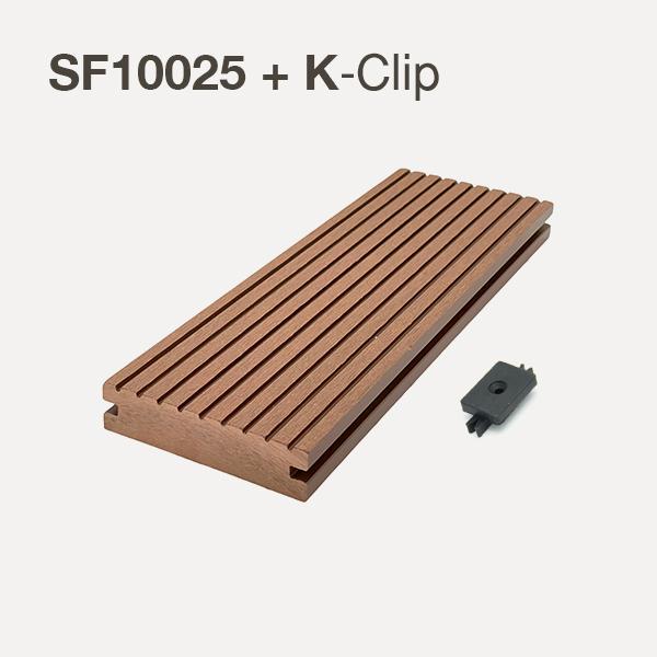 sf10025-k