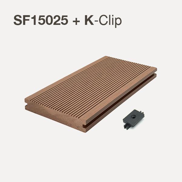 sf15025-k