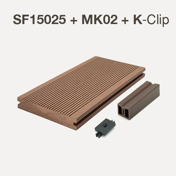 sf15025-mk02-k