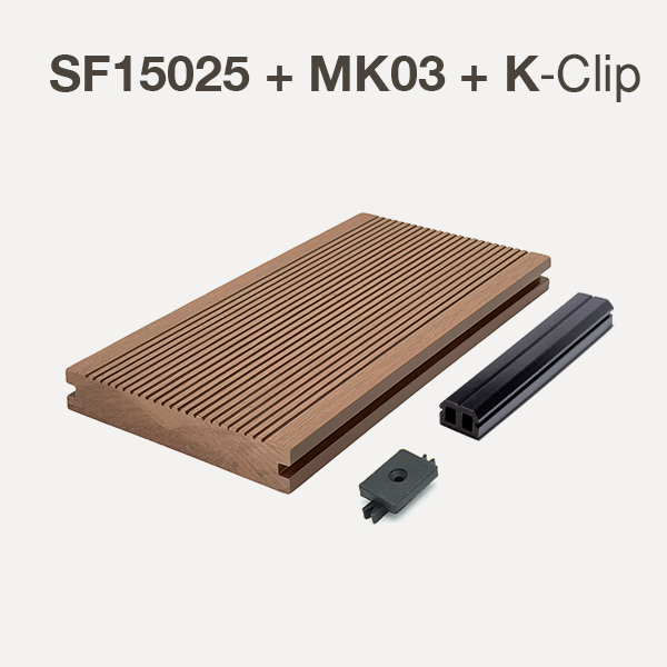 sf15025-mk03-k