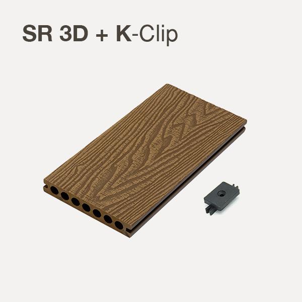 sr-3d-k