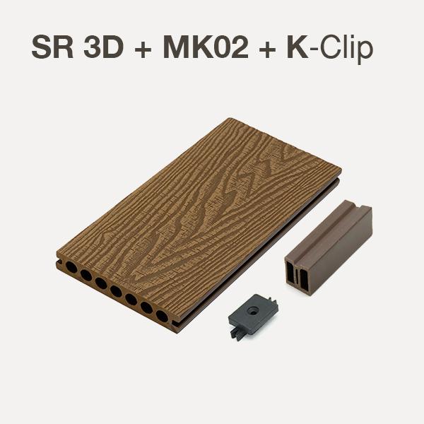 sr-3d-mk2k-1