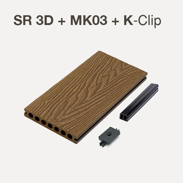 sr-3d-mk3k