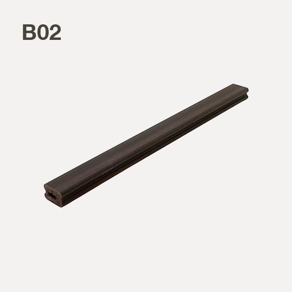 B02-Mocha