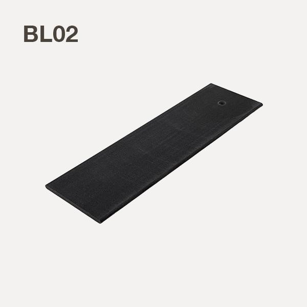 BL02-BlackWalnut