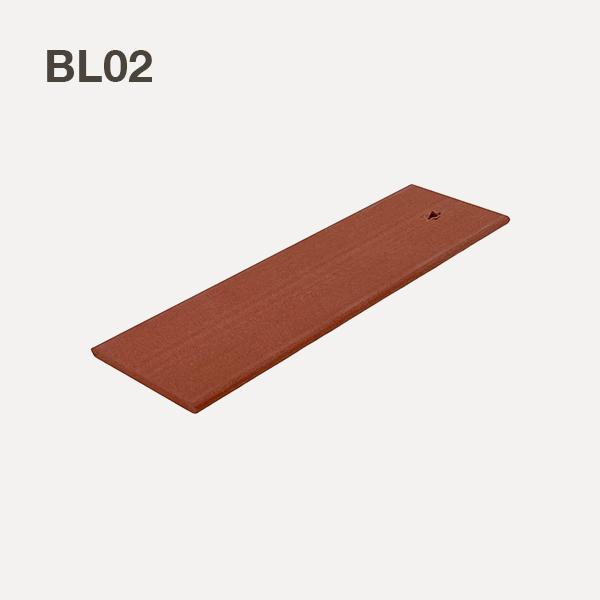 BL02-Cherry