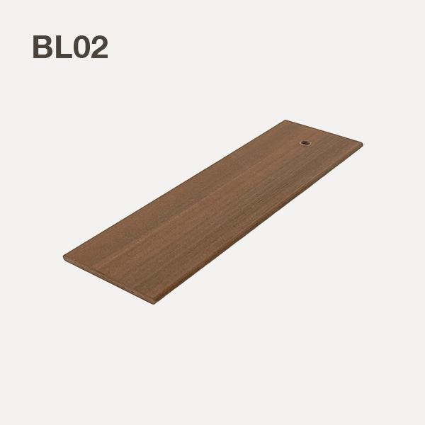 BL02-Cinnamon