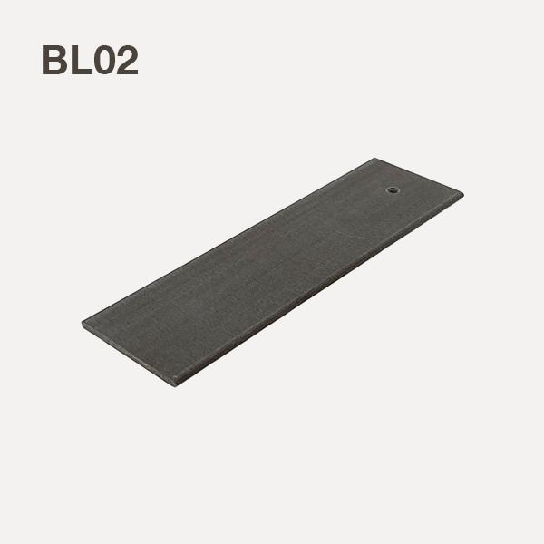BL02-ClassicGray
