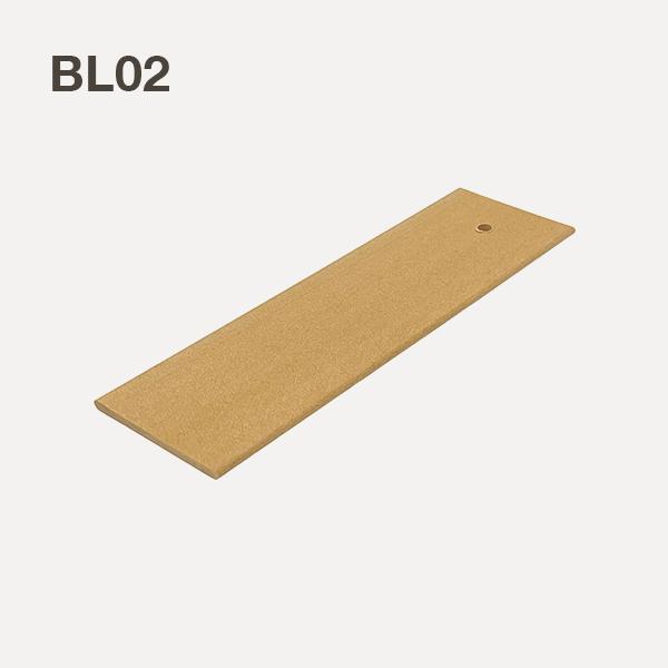 BL02-Gold
