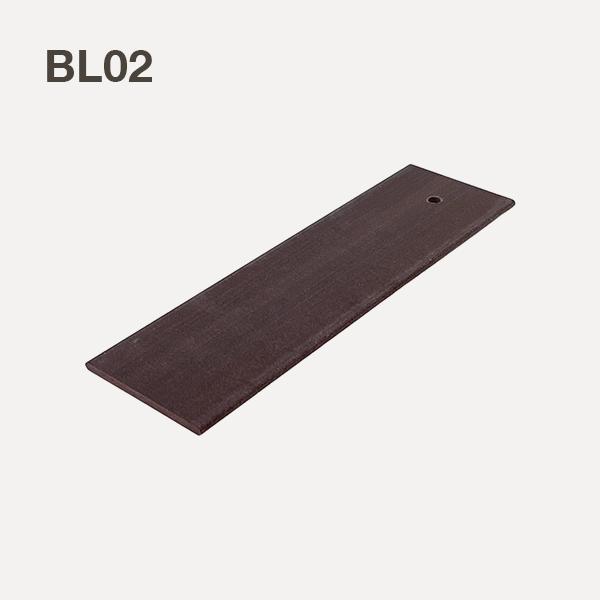 BL02-Mocha