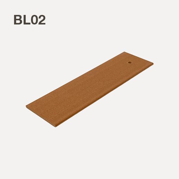 BL02-Oak