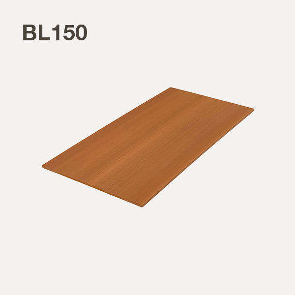 BL150-Oak