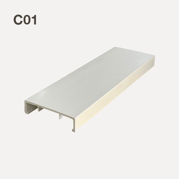 C01-Cotton