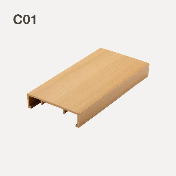 C01-Oak