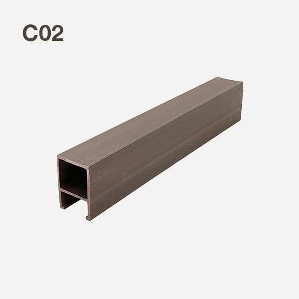 C02-Mocha