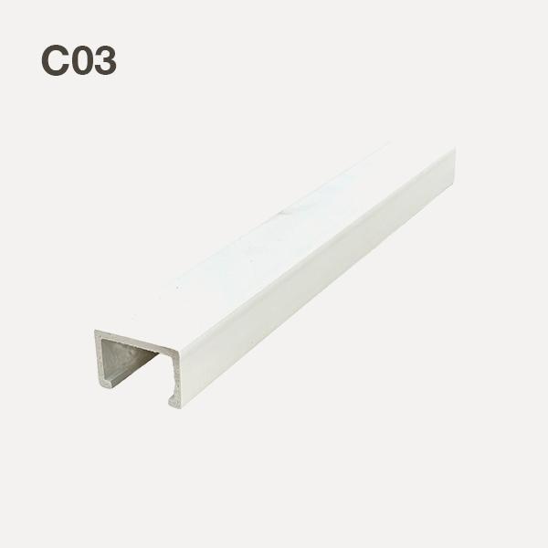 C03-Cotton