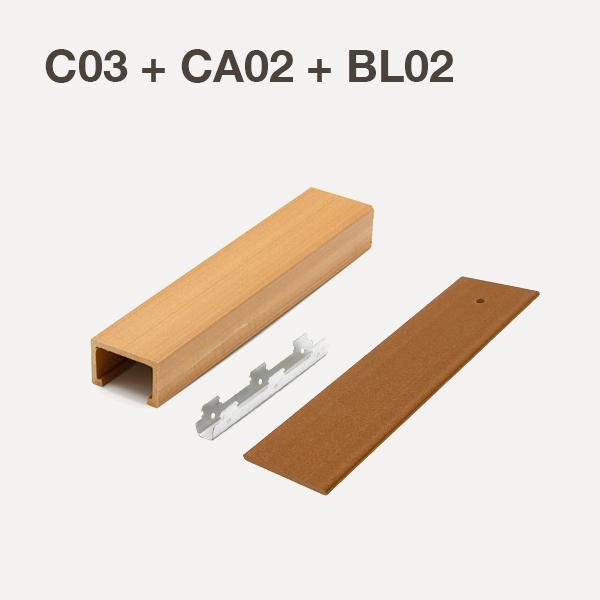 C03+CA02+BL02-Oak