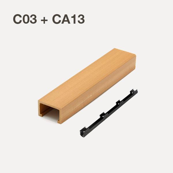 C03+CA13
