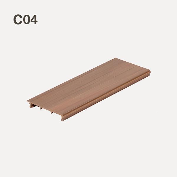 C04-Cinnamon