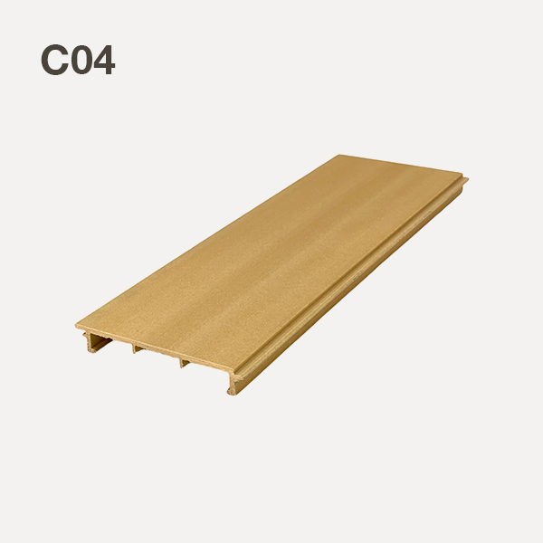 C04-Gold