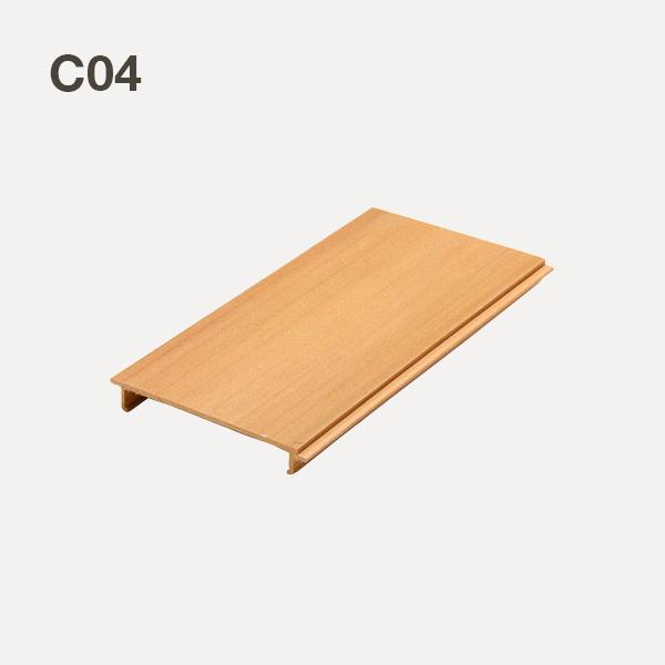 C04-Oak