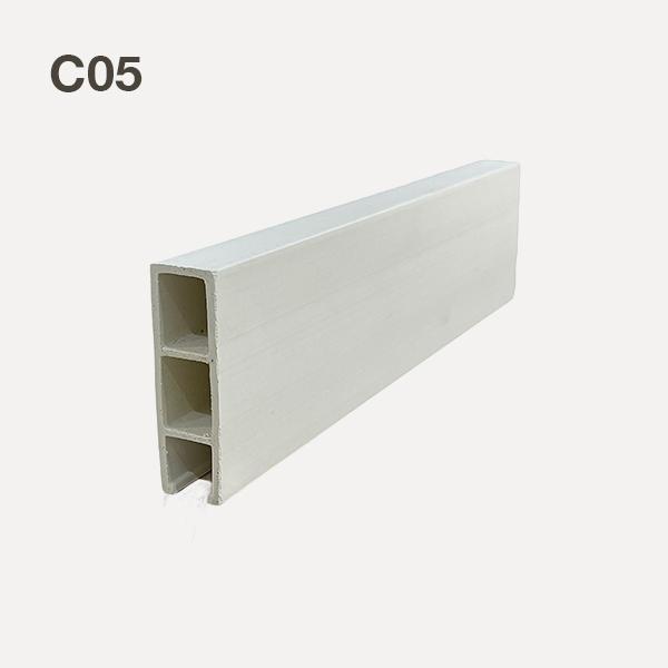C05-Cotton