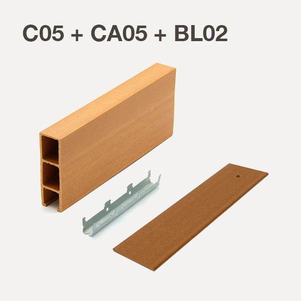 C05+CA05+BL02-Oak