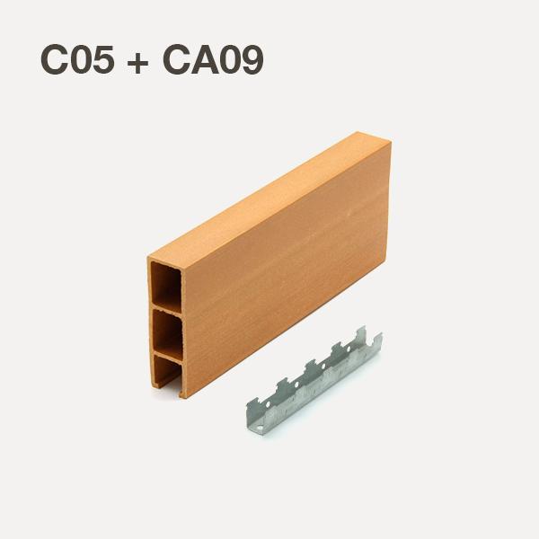 C05+CA09-Oak