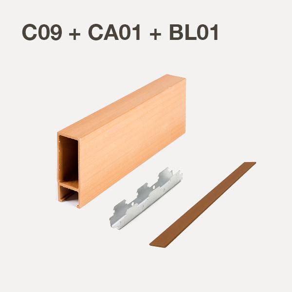 C09+CA01+BL01-Oak