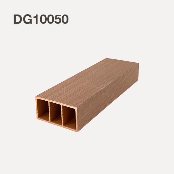DG10050-Teak