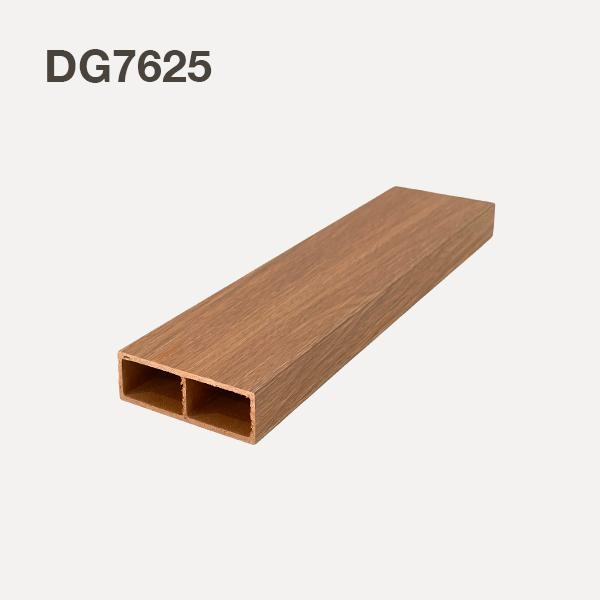 DG7625-Teak