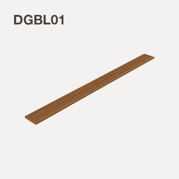 DGBL01-Teak