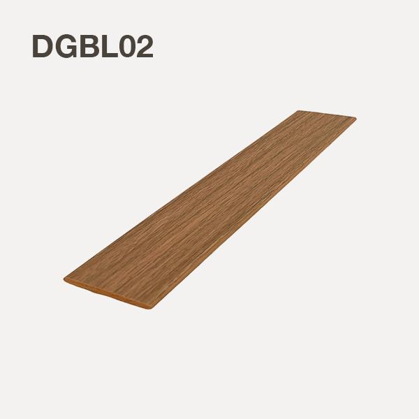 DGBL02-Teak