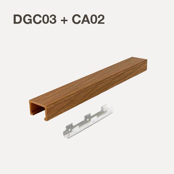 DGC03+CA02